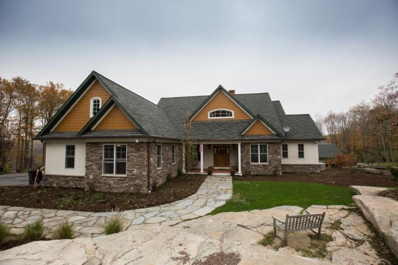 mariotti home design