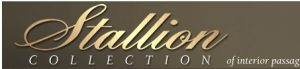Stallion Collection logo