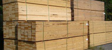 mariotti lumber