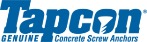 Tapcon logo