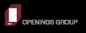 Mesker logo