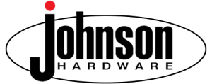 johnson hardware logo
