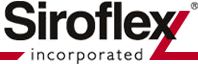 Siroflex logo