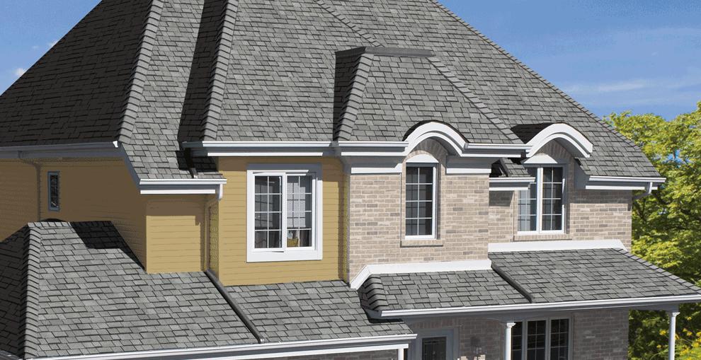 mariotti roof design