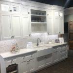 Display Sale Cabinets (1)
