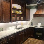 Display Sale Cabinets (9)