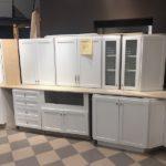 Display Sale Cabinets (7)