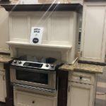 Display Sale Cabinets (6)