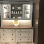 Display Sale Cabinets (3)