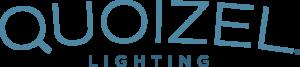 Quoizel Lighting logo